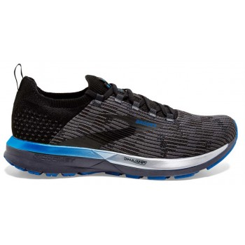 BROOKS RICOCHET 2 FOR MEN'S