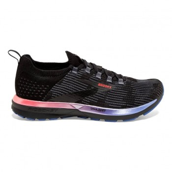 BROOKS RICOCHET 2 FOR WOMEN'S