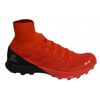 SALOMON S-LAB SENSE 8 SG FOR MEN'S