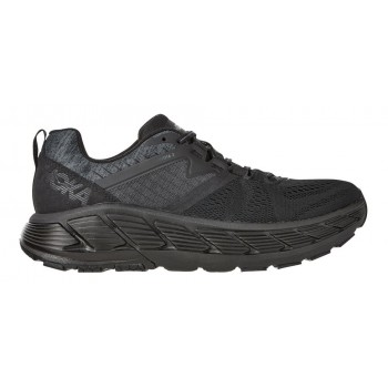 HOKA ONE ONE GAVIOTA 2 FOR MEN'S