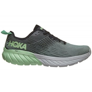 CHAUSSURES HOKA ONE ONE MACH 3 POUR HOMMES