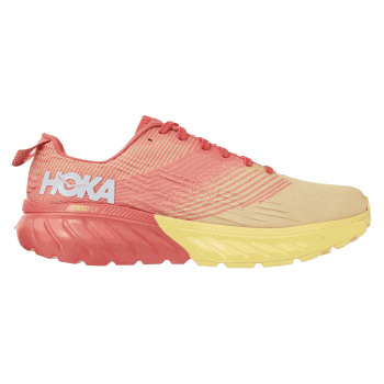 HOKA ONE ONE MACH 3 FOR WOMEN'S