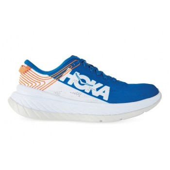 CHAUSSURES HOKA ONE ONE CARBON X POUR HOMMES