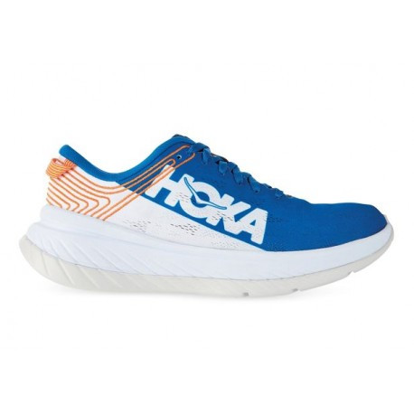 HOKA ONE ONE CARBON X FOR MEN'S