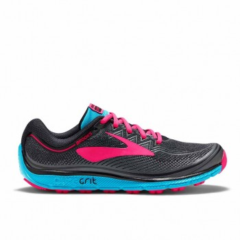 BROOKS PUREGRIT 6 FOR WOMEN'S