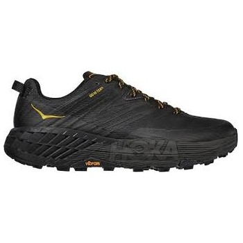 HOKA ONE ONE SPEEDGOAT 4 GTX FOR MEN'S
