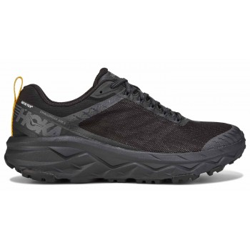 HOKA ONE ONE CHALLENGER ATR 5 GTX FOR MEN'S