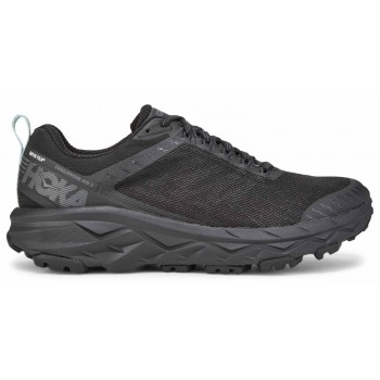 HOKA ONE ONE CHALLENGER ATR 5 GTX FOR WOMEN'S