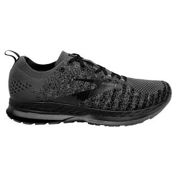 BROOKS BEDLAM 2 FOR MEN'S