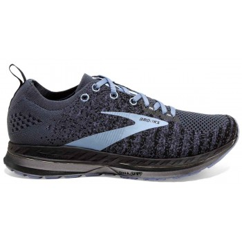 BROOKS BEDLAM 2 FOR WOMEN'S