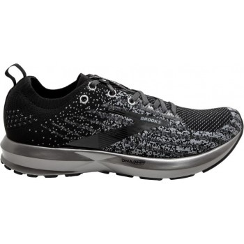 BROOKS LEVITATE 3 FOR MEN'S