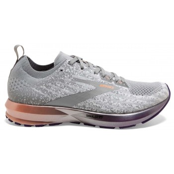 BROOKS LEVITATE 3 FOR WOMEN'S