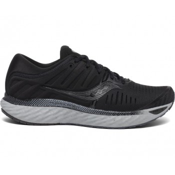 SAUCONY HURRICANE 22 FOR MEN'S