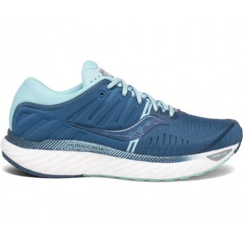 SAUCONY HURRICANE 22 FOR WOMEN'S