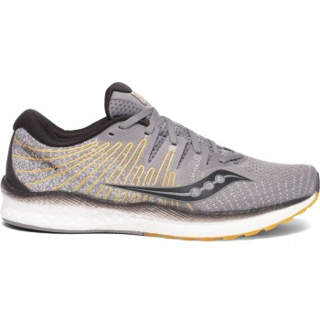 CHAUSSURES SAUCONY LIBERTY ISO 2 POUR HOMMES