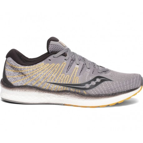 SAUCONY LIBERTY ISO 2 FOR MEN'S