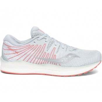 SAUCONY LIBERTY ISO 2 FOR WOMEN'S
