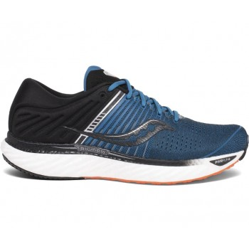 SAUCONY TRIUMPH 17 FOR MEN'S