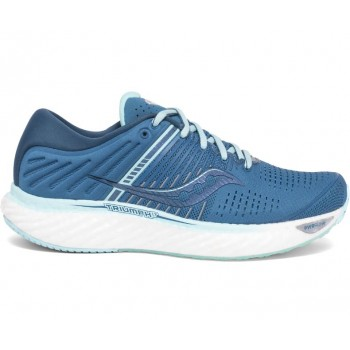SAUCONY TRIUMPH 17 FOR WOMEN'S