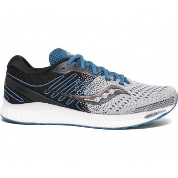 CHAUSSURES SAUCONY FREEDOM 3 POUR HOMMES