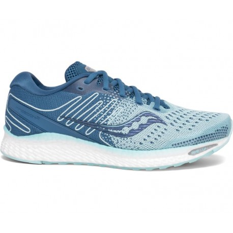 CHAUSSURES SAUCONY FREEDOM 3 POUR FEMMES