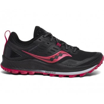 SAUCONY PEREGRINE 10 FOR WOMEN'S