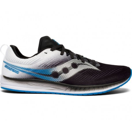 CHAUSSURES SAUCONY FASTWITCH 9 POUR HOMMES