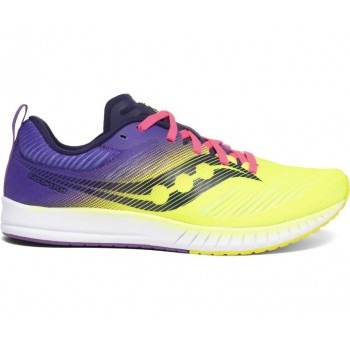 SAUCONY FASTWITCH 9 FOR WOMEN'S