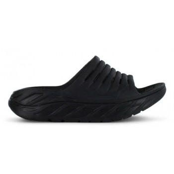 HOKA ONE ONE ORA RECOVERY SLIDE 2 FOR MEN'S