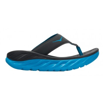 HOKA ONE ONE ORA RECOVERY FLIP 2 POUR HOMMES