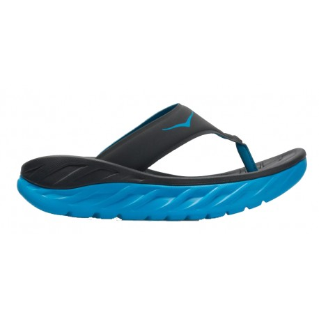 HOKA ONE ONE ORA RECOVERY FLIP 2 FOR MEN'S
