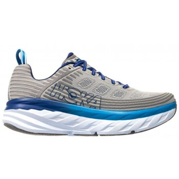 HOKA ONE ONE BONDI 6 FOR MEN'S