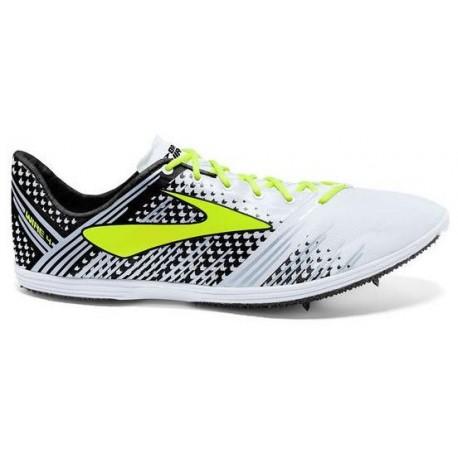 Chaussures Pointes D'athlétisme Brooks Wire 4 Unisex Rqnztpe H9IE2YWD