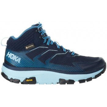 HOKA ONE ONE SKY TOA GTX FOR WOMEN'S