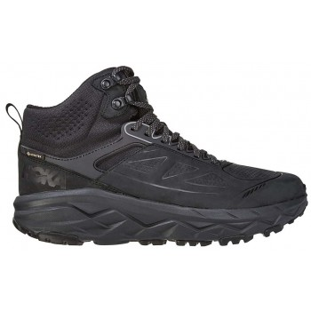 CHAUSSURES HOKA ONE ONE CHALLENGER MID GTX POUR HOMMES