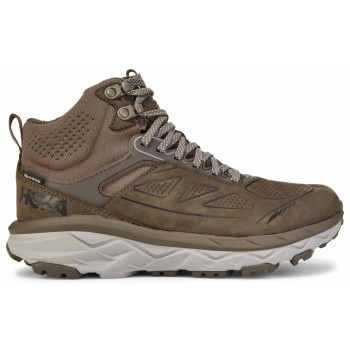 CHAUSSURES HOKA ONE ONE CHALLENGER MID GTX POUR FEMMES