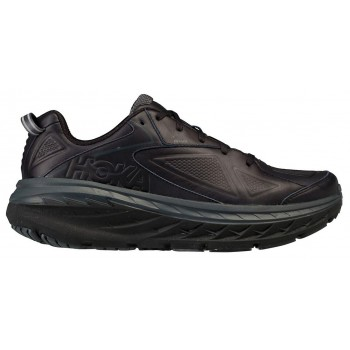 CHAUSSURES HOKA ONE ONE BONDI LTR POUR HOMMES