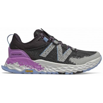 NEW BALANCE FRESH FOAM HIERRO V5 FOR WOMEN'S