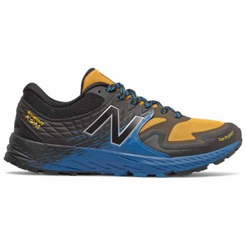 CHAUSSURES NEW BALANCE SUMMIT K.O.M POUR HOMMES