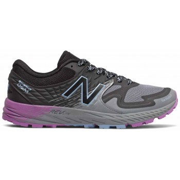 CHAUSSURES NEW BALANCE SUMMIT K.O.M POUR FEMMES