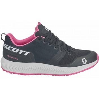 SCOTT PALANI 2.0 FOR WOMEN'S