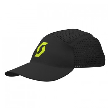 CASQUETTE SCOTT RC RUN 2.0 UNISEX