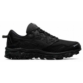 CHAUSSURES ASICS GEL FUJITRABUCO 8 GTX POUR HOMMES