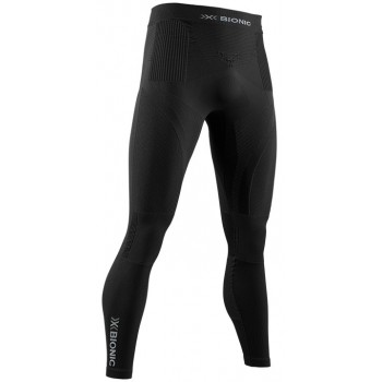 X-BIONIC ACCUMULATOR 4.0 LONG TIGHT FOR MEN'S