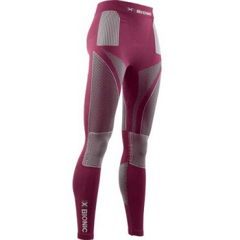 X-BIONIC ACCUMULATOR 4.0 LONG TIGHT FOR WOMEN'S