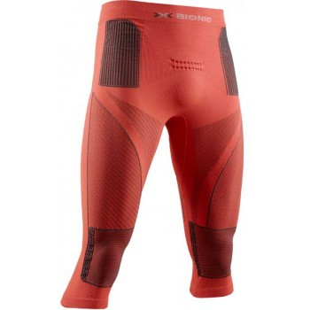 X-BIONIC ACCUMULATOR 4.0 3/4 TIGHT FOR MEN'S