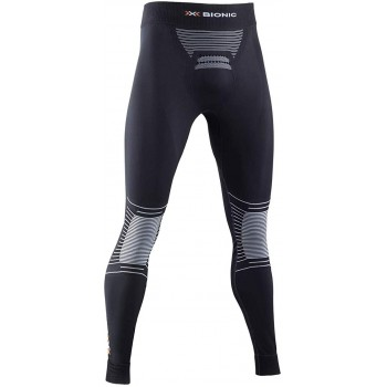 X-BIONIC ENERGIZER 4.0 LONG TIGHT FOR MEN'S