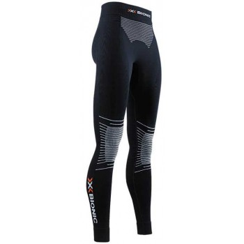 X-BIONIC ENERGIZER 4.0 LONG TIGHT FOR WOMEN'S