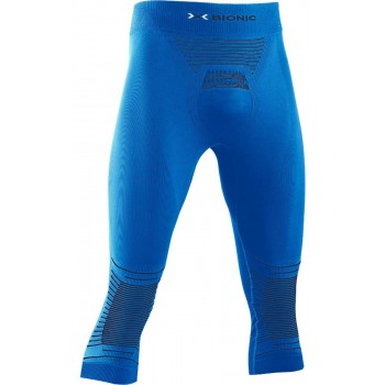 X-BIONIC ENERGIZER 4.0 3/4 TIGHT FOR MEN'S