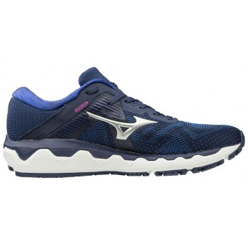 MIZUNO WAVE HORIZON 4 FOR WOMEN'S